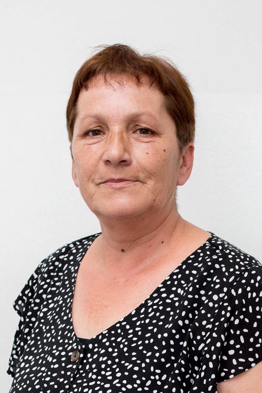 Ana Ivanković